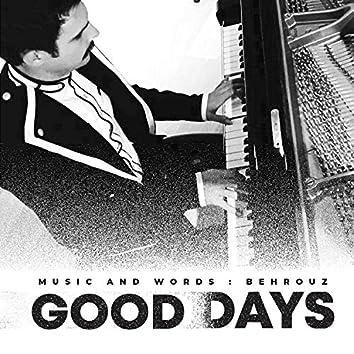 Good Days (Roozhaye khoob)