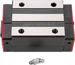 30 LM12UU Rodamientos de Bola de Movimiento Lineal CNC con Doble Cara de Sellado para Eje de 12 mm de 3D Impresora 10Pcs 12 20