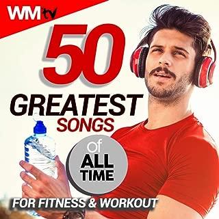 Bohemian Rhapsody (Workout Remix 135 Bpm)