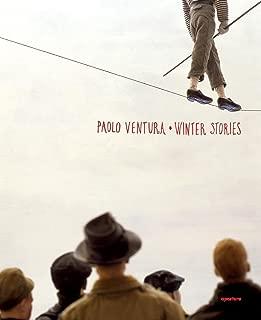Paolo Ventura: Winter Stories