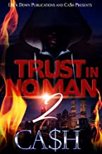 Trust In No Man 2