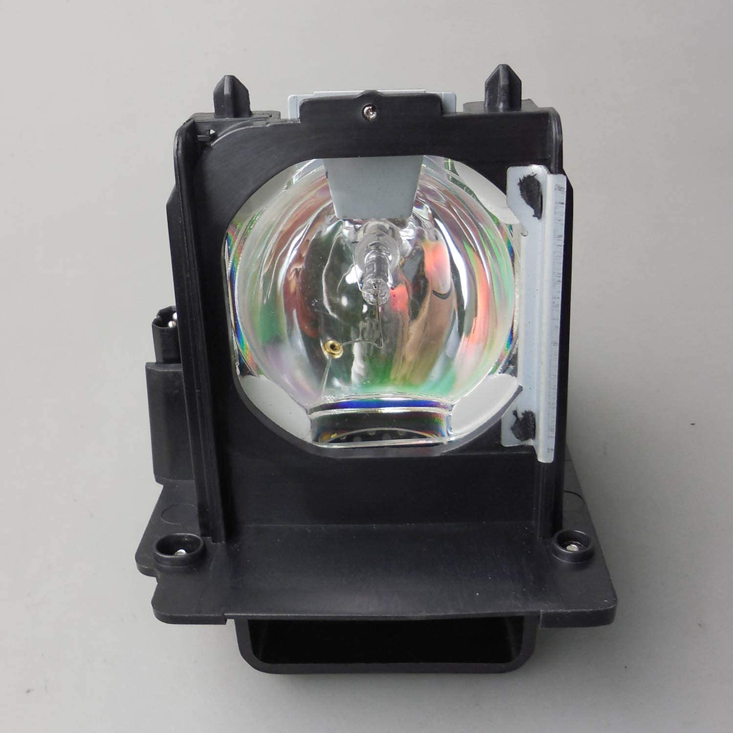 CTLAMP A+ Quality 915b455011 Compatible Projector Lamp with Housing 915b455011 DLP/LCD Projection TV Lamp Compatible with Mitsubishi WD-73640 WD-73740 WD-73840