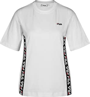 Fila T-shirts for Women - - S
