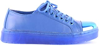 Luxury Fashion Womens Sneakers Spring