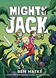 Mighty Jack (Mighty Jack, 1)