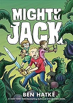 Mighty Jack  Mighty Jack 1
