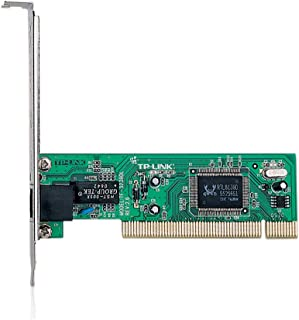 TP-Link 10/100Mbps PCI Network Adapter (TF-3239DL)
