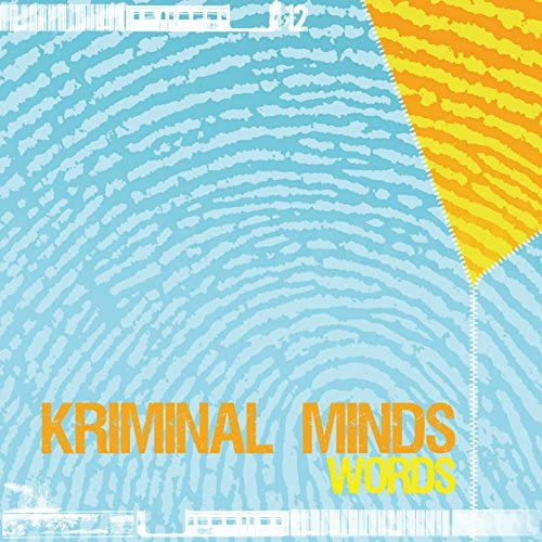 Kriminal Minds