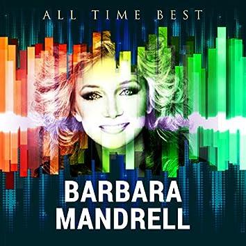 All Time Best: Barbara Mandrell