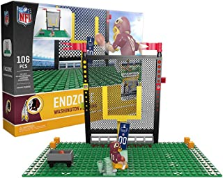 NFL Washington Redskins OYO Endzone Set 2.0