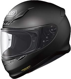 کلاه ایمنی موتور سیکلت Shoei Rf-1200 Full Face (بزرگ و مات سیاه)