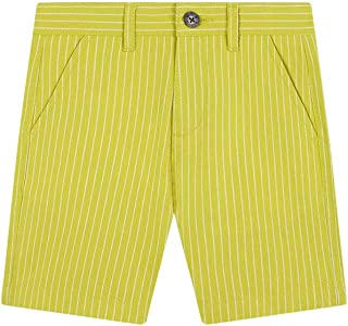 nueva estilos clientes primero fotos nuevas Amazon.es: Gocco - Pantalones / Niño: Ropa