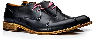 Cocker Handmade Men Shoes