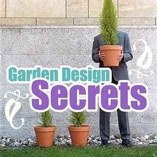 Preparing Your Garden Beds