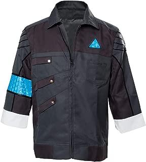 ValorSoul Casual Suit Jacket Housekeeper Uniform Outfit