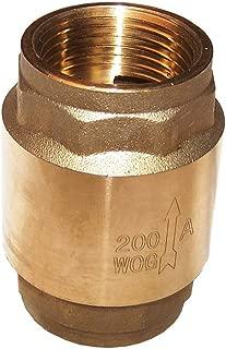 Best hpt valve spring compressor Reviews