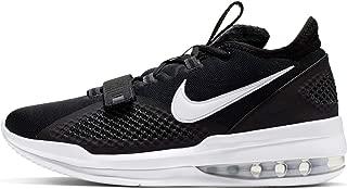 Nike Air Force Max Low Mens Bv0651-001