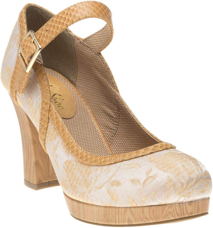 Ruby Shoo Cassandra Damen Schuhe Nude  | Fierce Kaufen  | Gemäßigten Kosten  | Sale Online Shop
