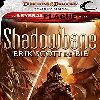 Shadowbane cover art