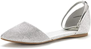 flats for bridesmaids gifts