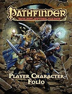 Best role playing game character sheet Reviews