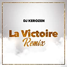 Best dj kerozen victoire mp3 Reviews
