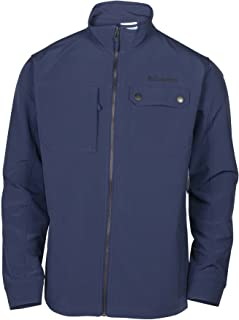 Columbia Mens Phoenix Park Jacket