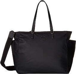 Tilda Nylon Baby Bag