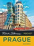 Rick Steves Pocket Prague (Rick Steves Travel Guide)