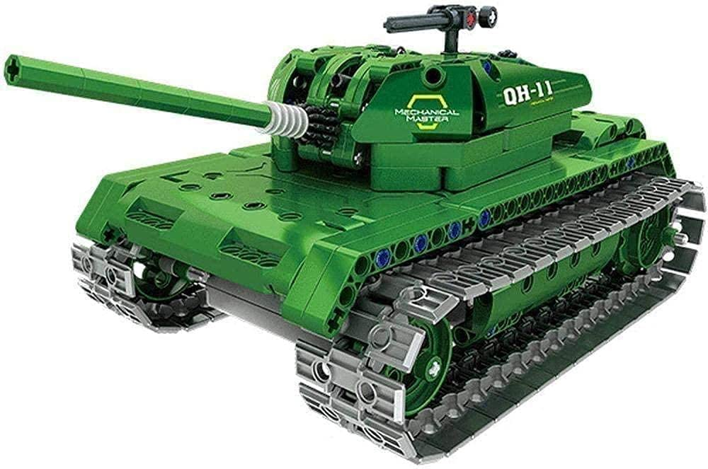Special Campaign N-Y Military Airplane Model RC Tank 2 Control Remote 4GHz Award-winning store