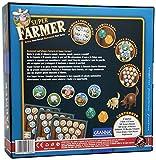 Zoom IMG-1 red glove super farmer gioco