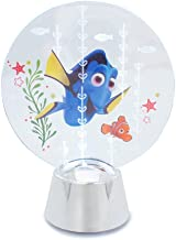Department 56 Disney Finding Dory Holidazzler Figurine
