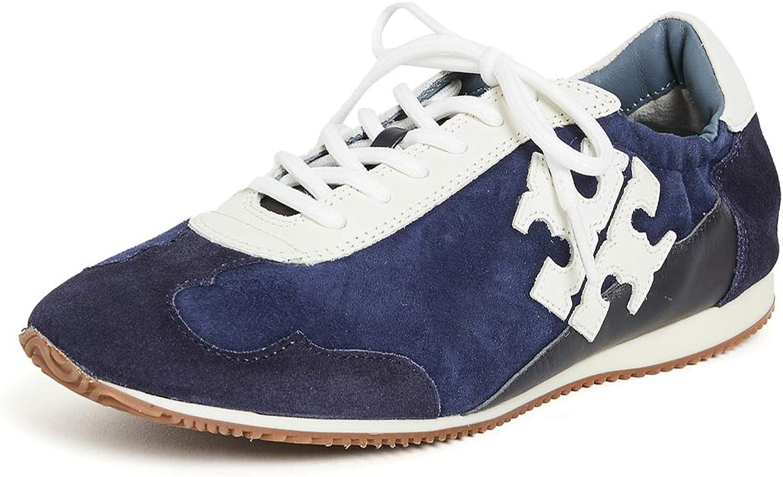 Tory Burch Women's Tory Sneakers