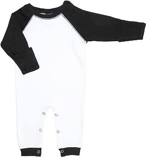 Best baby giraffe black and white Reviews