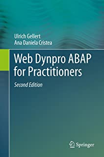 Web Dynpro ABAP for Practitioners