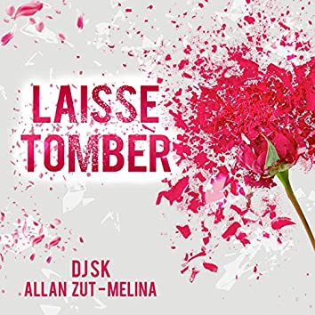 LAISSE TOMBER (Radio Edit)