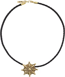 The Jane Choker Necklace