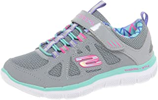 Skechers Appeal 2.0 Simplistic Bungee Junior Chaussure - SS19