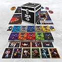 Union 30 Live: Super Deluxe Flight Case 30 Year Anniversary Edition