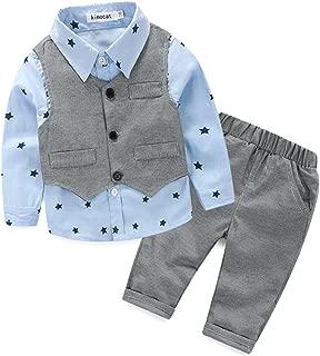 elegant baby clothes
