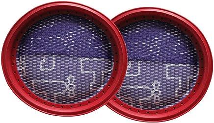 Rohrschneider Schwere Schnitte Pvc Kunststoff Messing Kupfer Aluminium Sanit/äR Schneidwerkzeug Koojawind Rohrschneider