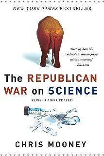 Best gop war on science Reviews