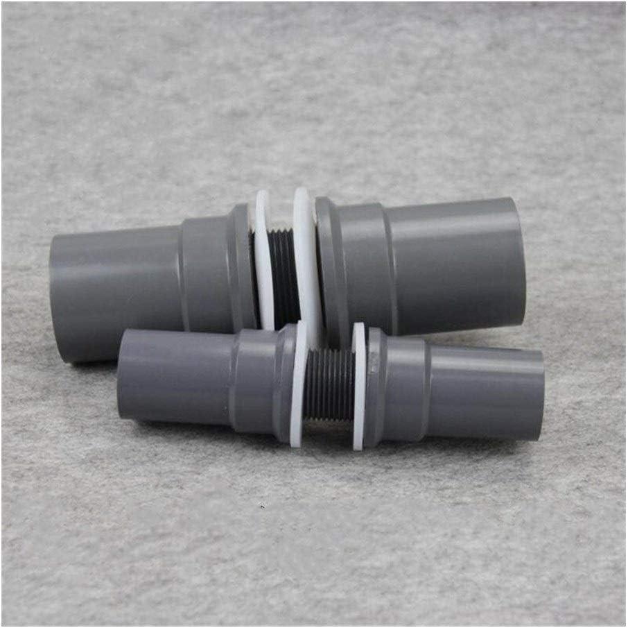 Pipe Long Beach Mall Ranking TOP4 Repair Tools 3pcs Plastic PVC 20mm-1-1 50mm 2