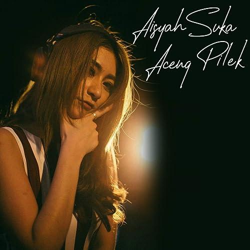 download music mp3 dj aisyah