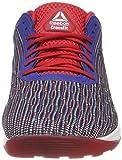 Zoom IMG-1 reebok cn1031 scarpe da fitness