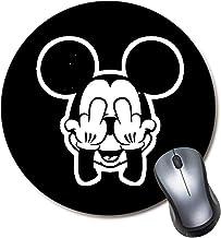 Mejor Shop Disney Mickey Memories
