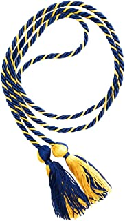 graduation honor cords and stoles