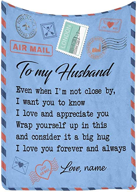 Letter to my wife love www A Love