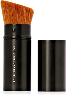 Best bare minerals pro brush Reviews