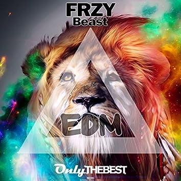Beast (EDM)